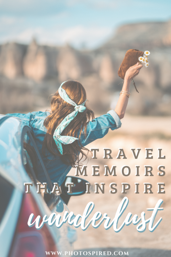 female traveller books pinterest cover